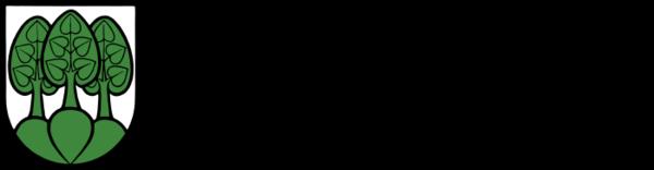 Oberbipp