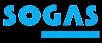 SOGAS AG