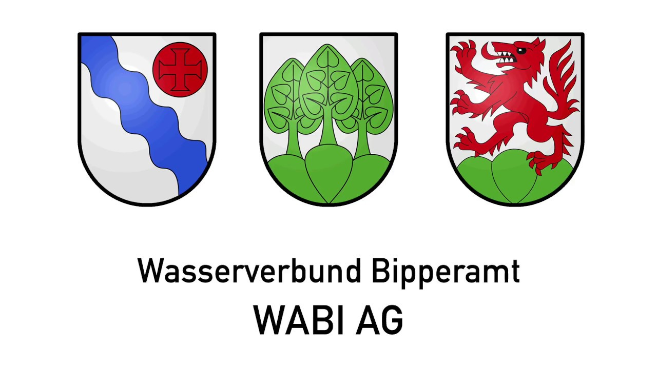 Wabi AG